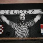 Puppentheater - Zadar, Kroatien