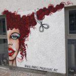 Friseur Mariahilferplatz